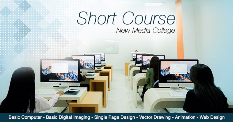 PROFESSIONAL SHORT COURSE